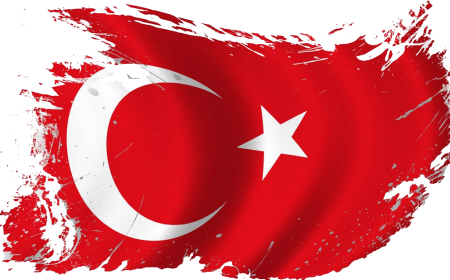 turk-bayragi-png-resim